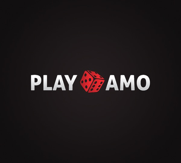Best Australian and New Zealand Online Casinos