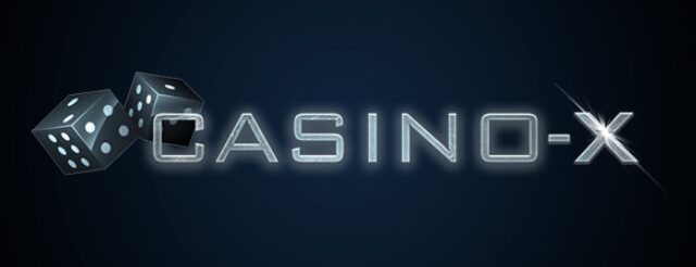 Casino X: New Online Casino