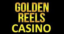 Golden Reels: Highest Payout Online Casino Australia