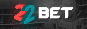 22bet - Best casino & Sports Betting App for iOS and Android.