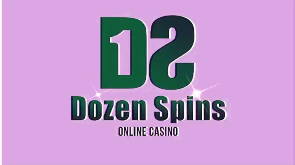 DozenSpins Casino: 120 Free Spins on Sign Up. Real Money Gambling.