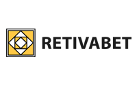 Retivabet: Betting and Casino website in one! Retivabet  Login Page.
