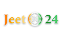 Jeet24 Casino: Play Online Games at Best Indian Casino. Login and registration at Jeet24
