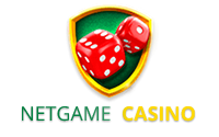 NetGame Casino - App for one of the best online casinos!