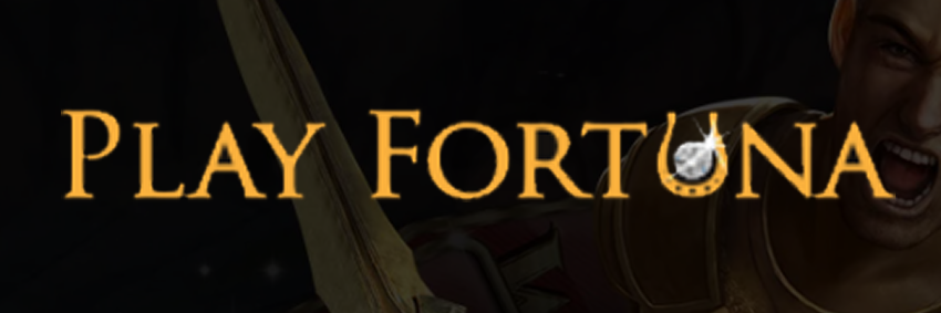 Play Fortuna - Trusted Online Casino. Login and Registration now!