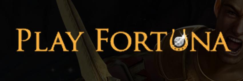 Play Fortuna casino en línea de confianza. ¡Inicie sesión y regístrese ahora!