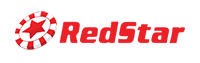 red star casino deutschland