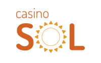 Sol Casino - Free Spins and Deposit bonus starting at €5. Sign up now!