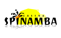 Best online casino in Poland. Sign up with Spinamba