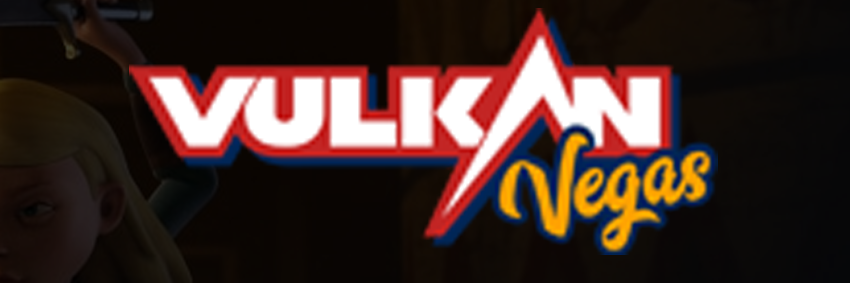 Vulkan Vegas Online Casino in Germany