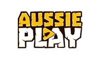 Aussie Play Casino Registrierung / Login