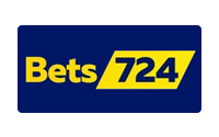 bets724 connexion / inscription au casino