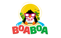 BoaBoa Casino Sign-In / sign-up