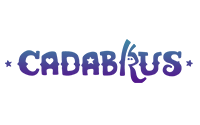 Cadabrus Casino Login / Sign-Up