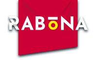 Rabona Casino Sign-In / sign-up