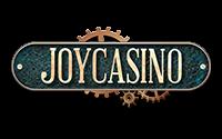 JoyCasino bonus za registraci!