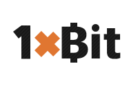 1xbit Casino Sign-In / sign-up