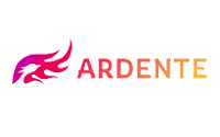 Ardente Casino Sign-In / sign-up