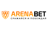 ArenaBet Casino Sign-In / sign-up