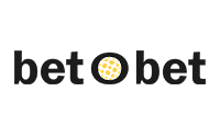 BetoBet Casino Sign-In / sign-up