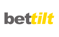 Bettilt Bookmaker Sign-In / sign-up