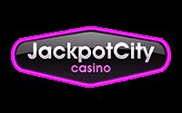 JackpotCity アンドロイド